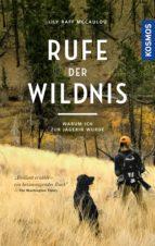 RUFE DER WILDNIS