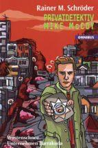Privatdetektiv Mike McCoy - Wüstenschnee / Unternehmen Barrakuda (ebook)