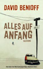 Alles auf Anfang (ebook)