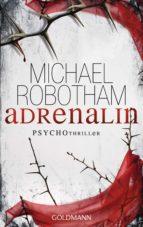 Adrenalin (ebook)
