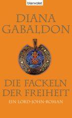Die Fackeln der Freiheit (ebook)