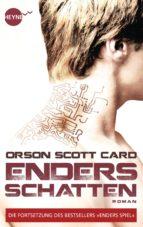 Enders Schatten (ebook)