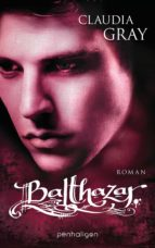 Balthazar (ebook)
