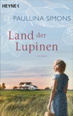 Land der Lupinen (ebook)