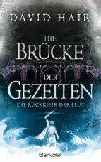 Die Brücke der Gezeiten 8 (ebook)