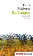 Galápagos (ebook)