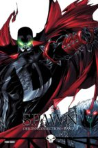 Spawn Origins, Band 11 (ebook)