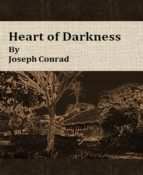 Heart of Darkness By Joseph Conrad (ebook)