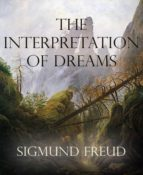The Interpretation of Dreams (Annotated) (ebook)