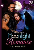 MOONLIGHT ROMANCE 25 ? MYSTIKROMAN