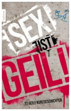 Sex ist geil (ebook)