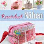 Kreativbuch Nähen (ebook)