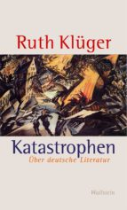Katastrophen (ebook)