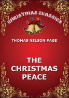 The Christmas Peace (ebook)