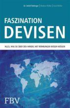 Faszination Devisen (ebook)