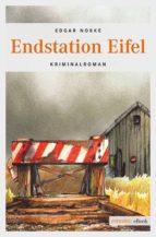 Endstation Eifel (ebook)