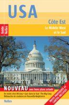 Guide Nelles USA Côte Est (ebook)