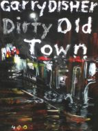 Dirty Old Town (ebook)