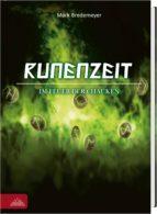 Runenzeit 1 - Im Feuer der Chauken (ebook)
