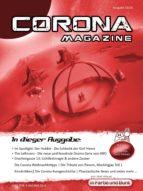 Corona Magazine 03/2014: Dezember 2014 (ebook)