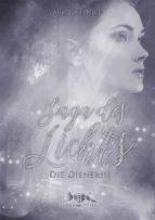 Saga des Lichts (ebook)