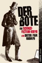 Der Bote (ebook)