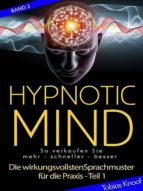 HYPNOTIC MIND (BAND 2)