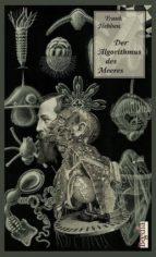 Der Algorithmus des Meeres (ebook)