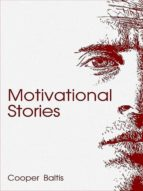 Motivational Stories for English Language Learners (ebook)