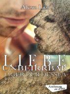 Liebe unbeirrbar (ebook)