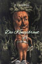 Die Königsbraut (ebook)