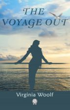 The Voyage Out (ebook)