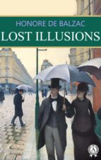 Lost Illusions (ebook)