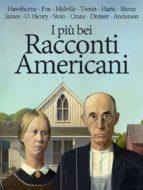 I più bei Racconti Americani (ebook)