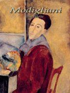 Modigliani: His Palette (ebook)
