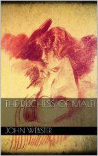 The Duchess of Malfi (ebook)