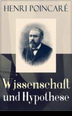 Wissenschaft und Hypothese (ebook)