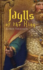 Idylls of the King (ebook)