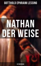 Nathan der Weise (Historiendrama) (ebook)