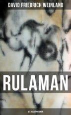 RULAMAN (Mit Illustrationen) (ebook)