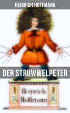 Der Struwwelpeter (ebook)