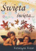 Święta, święta (ebook)