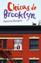 CHICAS DE BROOKLYN (CHICAS DE BROOKLYN 1)