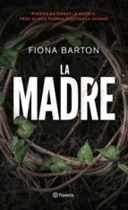 La madre (ebook)