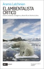 El ambientalista crítico (ebook)