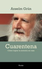 Cuarentena (eBook)