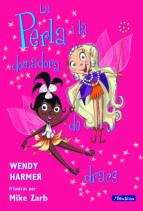 La Perla i la domadora de dracs (La Perla) (ebook)