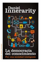 La democracia del conocimiento (ebook)