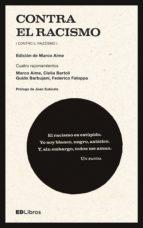 Contra el racismo (ebook)
