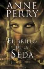 El brillo de la seda (ebook)